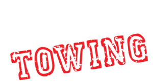 east end towing logo